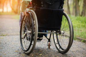 Sedie A Rotelle Pieghevoli Leggere : Sedia a rotelle u ortopedia lupi treviglio